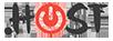 .host Domain Logo