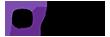 .site Domain Logo