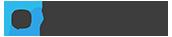 .website Domain Logo